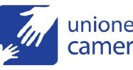 logo UNCM