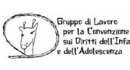 Gruppo CRC