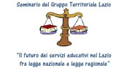 seminario lazio 2 dicembre 2015