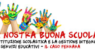 header_volantino la nostra buona scuola_2