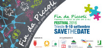 FdP2016_saveTHEdate