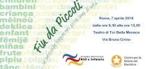 seminario multilingue roma header