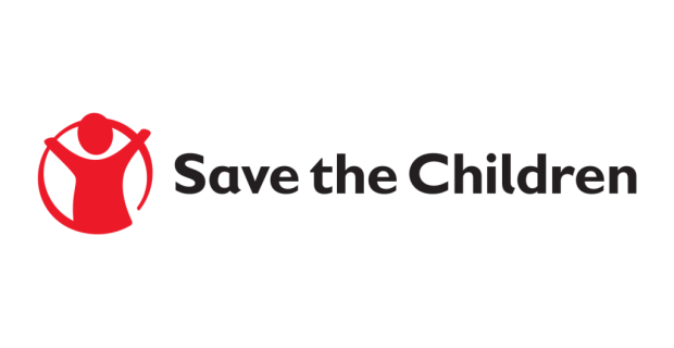 Save the Children Italia – 9° Altante dell'Infanzia (a rischio)